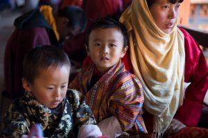 bhutan_kids_675x450